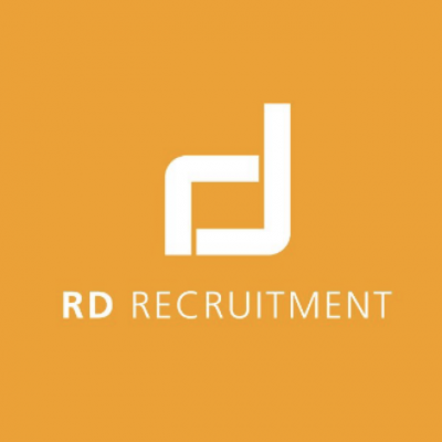 RD Recruitment / Interim Valley