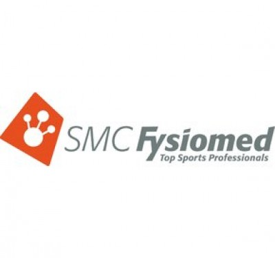 Fysiomed Sportmedisch Centrum