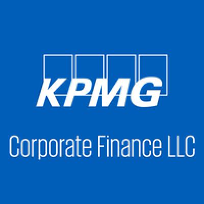 KPMG Corporate Finance