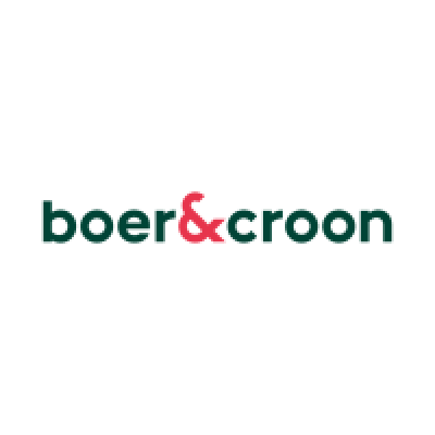 Boer & Croon